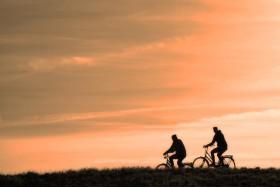 3 dingen waar je aan moet denken voordat je een fiets koopt